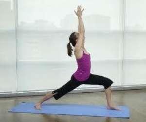 Centre lédonien de yoga