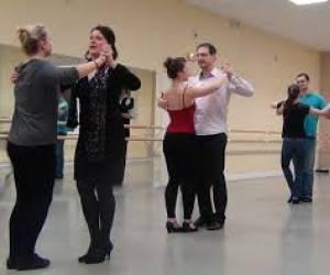 Les cours de danses flore