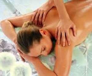 Besancon massage relaxation