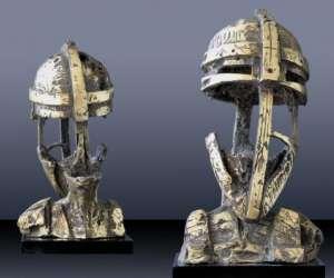 Paul gonez  sculpteur