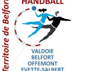 Entente sportive territoire de belfort handball