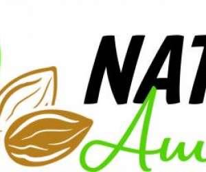 Naturopathe énergéticienne