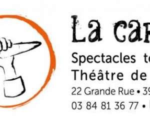 Compagnie de théâtre et association