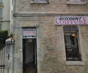Coiffure discount