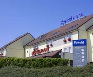 Hôtel restaurant de l