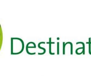 Destination 70