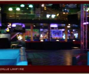 Lampyre