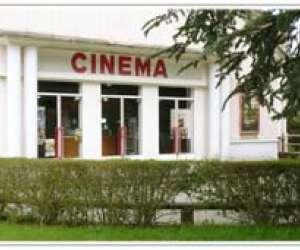 cinéma la viouze