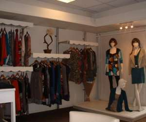 Boutique solaluna