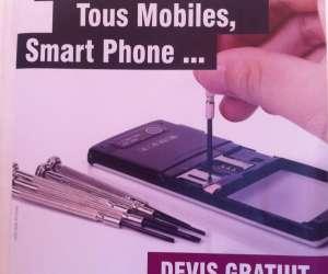 Libre mobile