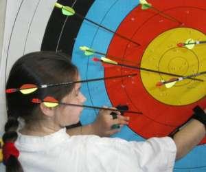 Archers de verneuil