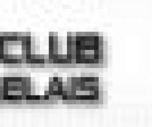 Moto club yssingelais
