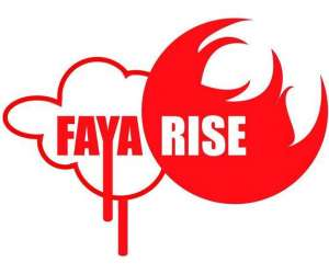 Faya rise