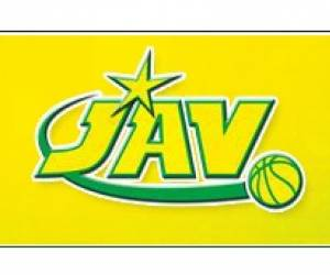 jav baskett club de vichy