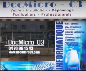 Docmicro 03