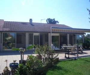 Location gites-villa