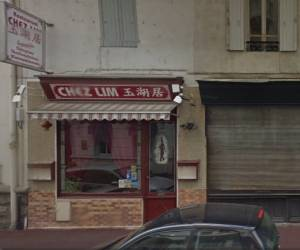 Chez lim