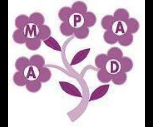 Ampad (association militante prestataire aide a domicil