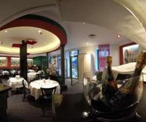 Restaurant italien l