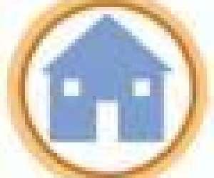 Acmd - services à domicile pour personnes âgées, person