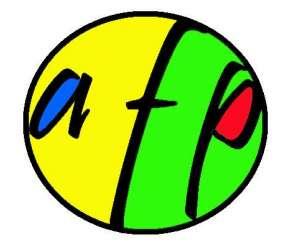 Association fun paintball