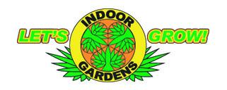 indoor gardens growshop clermont ferrand aubiere 63170. Black Bedroom Furniture Sets. Home Design Ideas