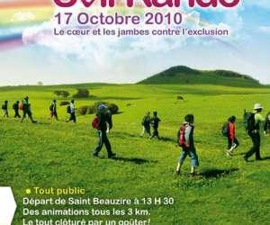 Secours populaire français 63