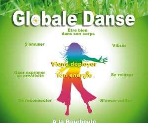 Globale danse