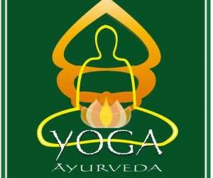 Ecole de yoga et ayurveda