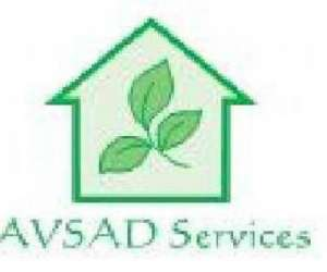 Avsad services