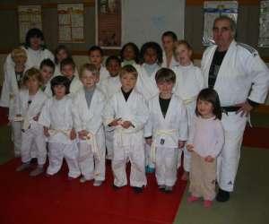 Cactlv judo