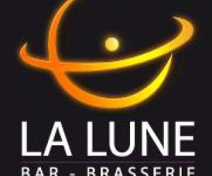 photo Brasserie La Lune