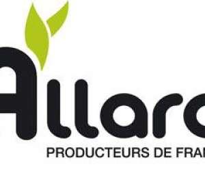 Allard - producteurs de france