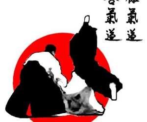Aikido traditionnel montluçon-prémilhat