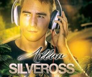 Bar la loco - allan silveross