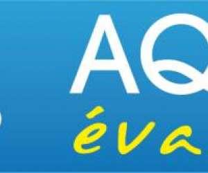 Aqua evasion