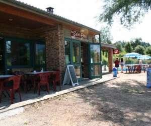 Restaurant au saint eloy