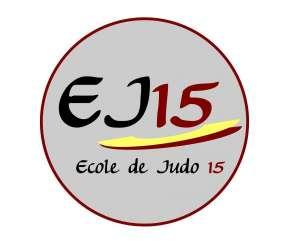 Ecole de judo 15