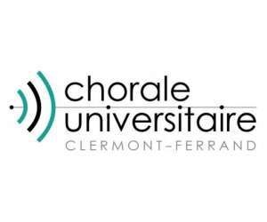Chorale universitaire de clermont-ferrand
