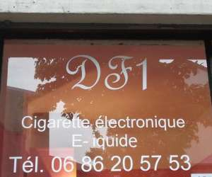 Df1 cigarettes electronique
