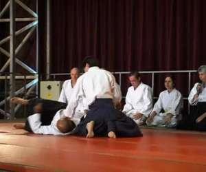 Aikido montlucon asptt.