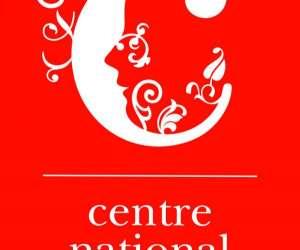 Centre national du costume de scène