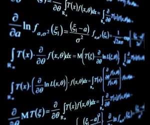 Mathschool - soutien scolaire - bien réussir vos études