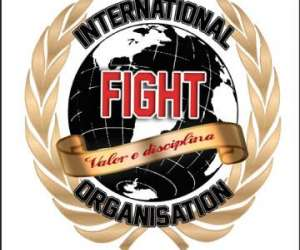 Association international fight organisation - montluco