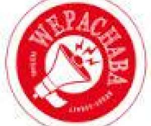 Association  wepachaba - organisateur de concerts