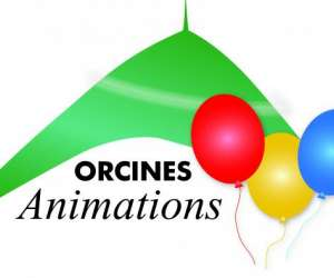 Orcines animations