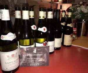 Vinb - spécialiste en vins de bourgogne