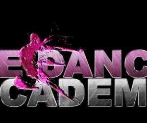 Be dance academy