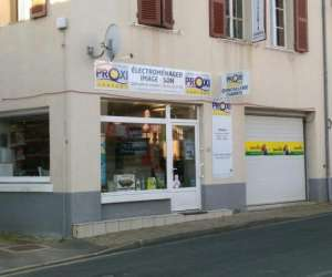 Quincaillerie chabrol