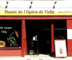 Musée de l